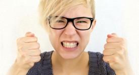 Как Быстро Избавиться от Раздражительности