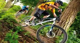 Как Правильно Выбрать Горный Велосипед - Советы