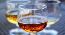 Лазерное Кодирование от Алкоголизма - Плюсы и минусы