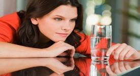 Эффективные Витамины для Иммунитета для Женщин