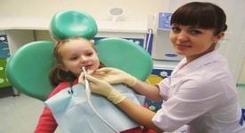 Лечение Кариеса без Сверления Зубов - Альтернативные Методы