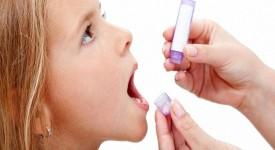 Правильное Лечение Аденоидов Гомеопатией у Детей