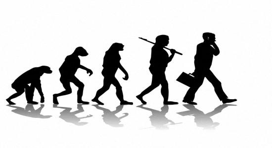 Правильное физическое развитие человека
