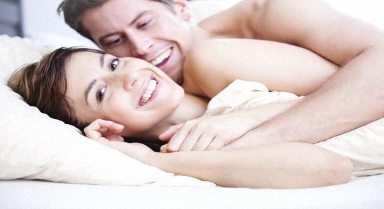 Лучшее средство для интимной гигиены