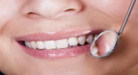 Правильное Лечение Кариеса Передних Зубов