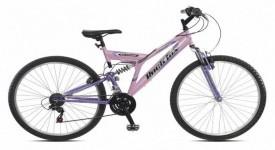 Какой Велосипед Лучше Купить Подростку