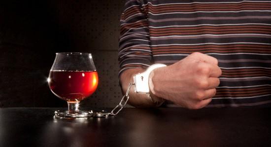 Новые методы лечения алкоголизма