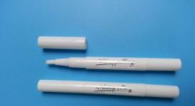 Карандаш для Отбеливания Зубов - Плюсы и Минусы