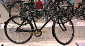 Выбираем Лучший Велосипед для Города