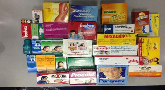Самые эффективные аптечные средства для похудения