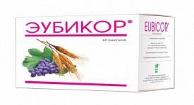 Лучшее Средство для Похудения в Аптеке