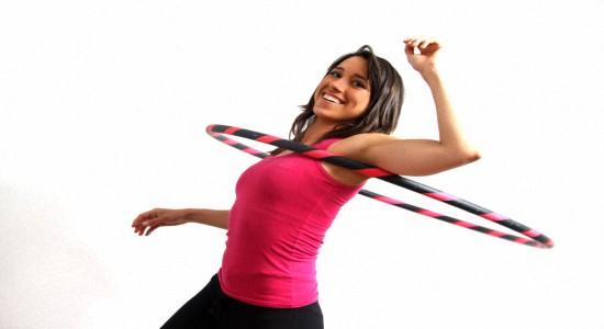 Самое эффективное средство для похудения живота обруч для похудения
