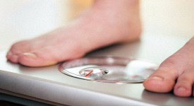 Как Женщине Правильно Похудеть после 35 Лет
