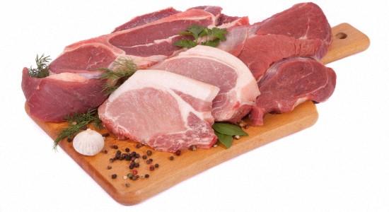 Чем полезно мясо как пищевой продукт