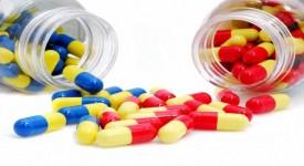 Можно ли Пить Противовирусные и Антибиотики Вместе