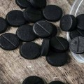 Можно ли Пить Просроченный Активированный Уголь?