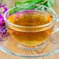 Можно ли Беременным Пить Иван-Чай?
