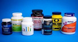 Какие Препараты для Похудения Самые Эффективные по Отзывам