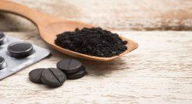 Можно ли Пить Активированный Уголь при Грудном Вскармливании?