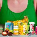 Препараты для Похудения, которые Реально Помогают по Отзывам