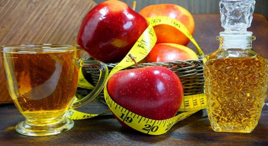 Как похудеть народными средствами в домашних условиях